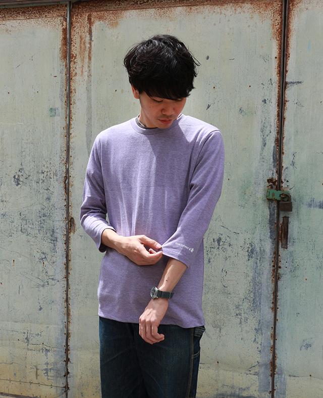 きもちいいTシャツ