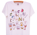 T-shirts-another