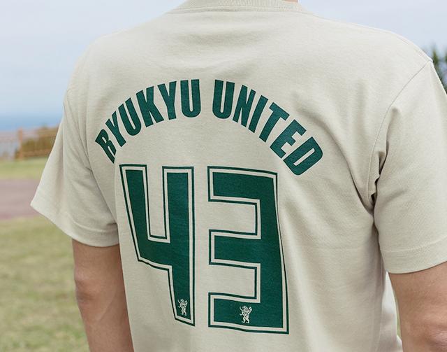 RYUKYU UNITED